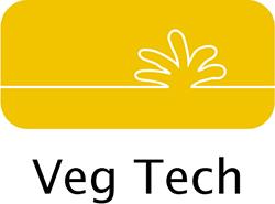 Veg Tech